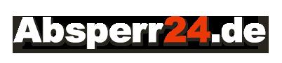 Absperr24.de